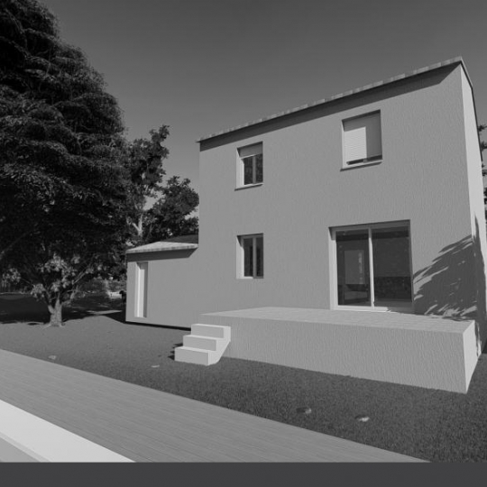 Ads ARAMON : House | UZES (30700) | m2 | 170 000 €